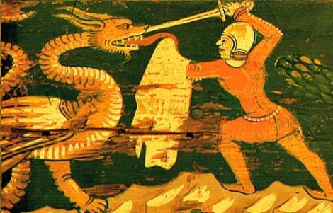 kill_the_dragon